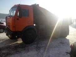 КамАЗ 55111. Продам грузовик Камаз 55111, 2 700 куб. см., 10 т и больше