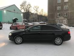 Продаётся Audi A 6