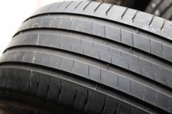 Michelin Latitude Sport 3. Летние, износ: 20%, 4 шт