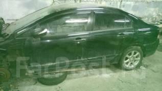 Honda Civic. NLAD76700W095732R18A2, R18A2