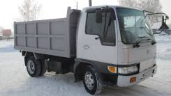 Toyota ToyoAce. Toyota Toyoace, 4 200 куб. см., 3 000 кг.