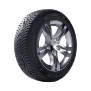 Michelin Alpin 4. Зимние, без шипов, без износа, 4 шт. Под заказ