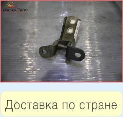 Крепление боковой двери Toyota Mark II GX110 1GFE (68710-12150,68710-12130,68710-0D030,68710-12140,687101-2151)