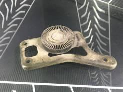 Натяжитель ремня генератора Subaru