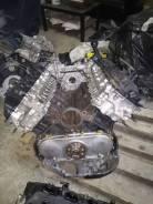 Двигатель в сборе. Toyota Land Cruiser, GRJ200, J200, URJ200, UZJ200, UZJ200W, VDJ200 Двигатели: 1GRFE, 1VDFTV, 2UZFE, 3URFE