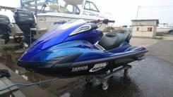 Yamaha FZR. 215,00л.с., Год: 2008 год