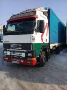 Volvo FH12. Продается Вольво FH12 (паровоз), 12 000 куб. см., 20 000 кг.
