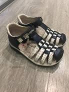 Обувь Детская. 21, 22, 26