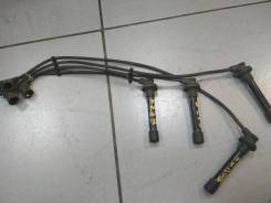 Высоковольтные провода. Honda Accord, CD8, CD5, CE9, CD7, CE1, CD6, CF2, CD9 Двигатели: H22A, F22B2, F22B1, F22Z2, F22B5, F22B