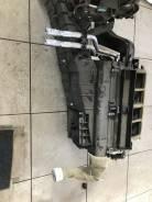Радиатор отопителя. Toyota Sequoia, UCK60, UCK60L, UCK65, UCK65L, UPK60, UPK60L, UPK65, UPK65L, USK60, USK65 Toyota Tundra, GSK50, GSK51, UCK50, UCK51...