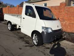Toyota Town Ace. Town Ace, 1 500 куб. см., 1 000 кг.