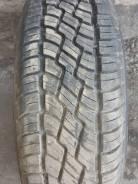Bridgestone Dueler H/T 688. Летние, 2007 год, износ: 5%, 1 шт