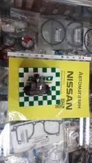 Цилиндр рабочий тормозной. Nissan: Wingroad, Bluebird Sylphy, Cube, Sylphy, Tiida Latio, Latio, Tiida, March, AD, Cube Cubic, Note, Livina Двигатели...