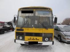 ПАЗ 32050R. Продам ПАЗ-32050Р, 4 700 куб. см., 17 мест