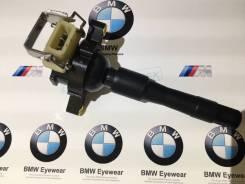 Катушка зажигания. BMW: M3, Z3, M5, 8-Series, 3-Series, 5-Series, 7-Series, Z8, X5 Alpina B Двигатели: S50B30, S50B32, S62B50, M52TUB25, M52TUB28, M54...