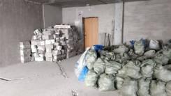Грузчики-Рзнорабочие-Землекопы-Демонтаж-Снос-Ремонт-Вывоз мусора