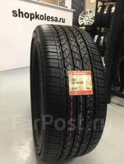 Bridgestone Potenza RE970AS Pole Position. Летние, без износа, 4 шт