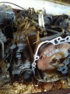 АКПП (автоматическая коробка передач) Toyota Sprinter Carib