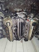 Двигатель для BMW E38; 4.4л. M62B44