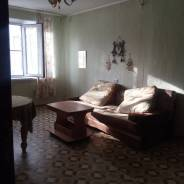 Комната, проспект Победы 358б. частное лицо, 17,0кв.м.