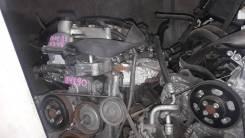 Двигатель в сборе. Toyota Passo Toyota bB, QNC25 Двигатель K3VE