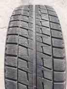 Bridgestone Blizzak Revo2. Зимние, без шипов, 10%, 3 шт