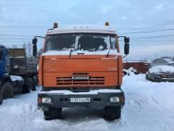 Камаз 44108. , 3 000 куб. см., 20 000 кг.