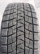 Bridgestone Blizzak DM-V1. Зимние, без шипов, 2014 год, износ: 10%, 4 шт