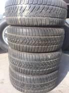 Dunlop SP Winter Sport M2. Зимние, без шипов, 20%, 4 шт