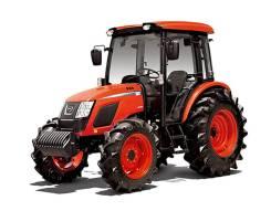 Kioti. Трактор, 59 л.с. Под заказ