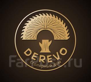 """""""Derevo"""" Бани, дома, беседки, деревянные конструкции от профессионалов"""