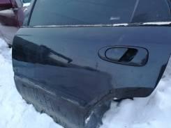 Дверь задняя левая Civic eg8