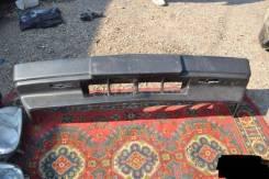 Бампер на ВАЗ(LADA) 2109 передний
