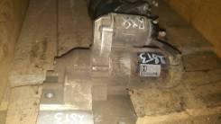 Стартер. Mazda RX-8, SE3P Двигатель 13BMSP