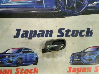 Ручка салона. Honda Accord, CL7, CL9, CM1, CM2