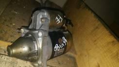 Стартер. Mazda Bongo Двигатели: FE, RF