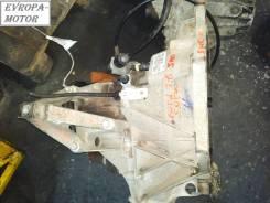 МКПП на Ford Focus 1,6 SHDA марк: 3M5R 7002 NF