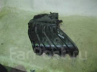 Коллектор впускной. Renault Kaptur Двигатели: F4R, H4M, K4M
