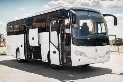 King Long XMQ6900. Туристический автобус , 5 883куб. см., 37 мест