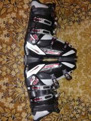 Горнолыжные ботинки Nordika