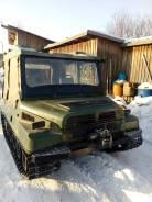 Медведь. Продам болотного в Новосибирске., 2 000куб. см., 400кг., 650,00кг.