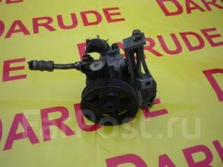 Гидроусилитель руля. Subaru Forester, SG5 Двигатели: EJ201, EJ202, EJ203, EJ204, EJ205