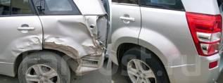 Автосервис АвтоРеал. Кузовные работы. ремонт двс, ремонт ходовой гаранти