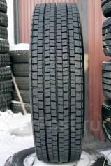 Dunlop Dectes SP001. Зимние, износ: 5%, 1 шт