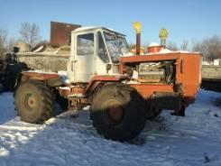 ХТЗ Т-150. Продается трактор , 180 л.с.