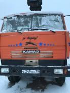 Камаз 53228. Камаз-532288, 3 000 куб. см., 5 000 кг.