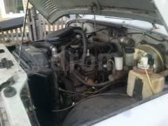 Продам ДВС двигатель 417 УАЗ 3151 469 Буханка