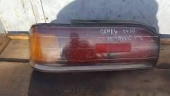 Стоп-сигнал. Toyota Camry Prominent, VZV30, VZV31, VZV32, VZV33 Двигатели: 1VZFE, 4VZFE