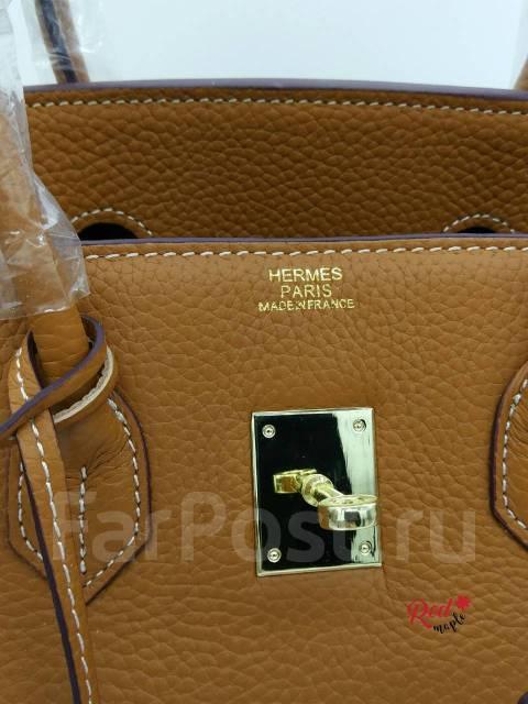 d13eba66dab9 Luxe Сумка Hermes Birkin - Аксессуары и бижутерия во Владивостоке