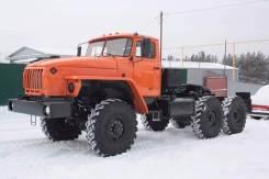 Урал 44202. Продаётся в лизинг для юр. лиц/ скидка -12,5% или 625 000 руб, 12 000 куб. см., 12 000 кг.